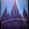 Catedral S. Eulalia, public music