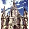 Catedral S. Eulalia