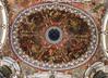 Carthusian Monastery.