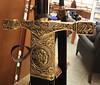 Sword Shop, Toledo.