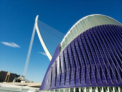 Oceanografic València