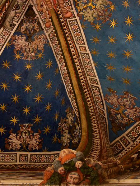 Toledo Cathedral (1)