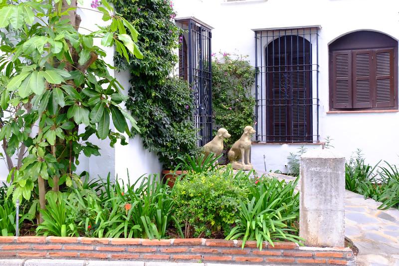 senorio landscaping 10