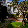 senorio landscaping 2