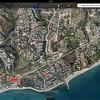 Senorio map 2