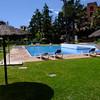 Senoria family pool
