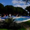 senorio heated pool 2