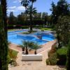 senorio family pool 2