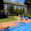 senorio pool 3