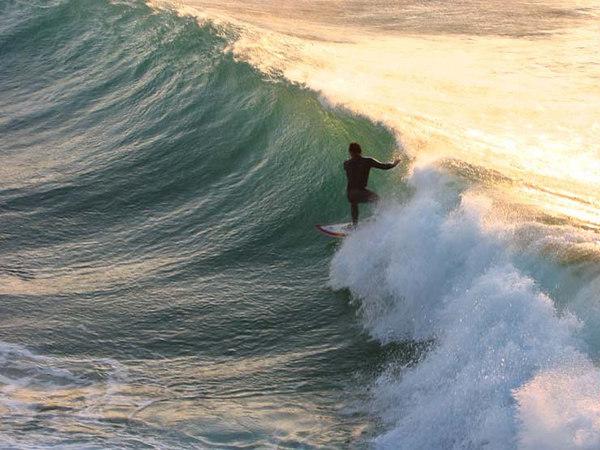 surfer3