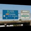 Spain-Seville