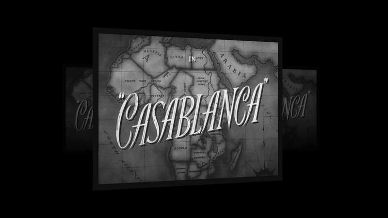 Morocco-Casablanca, Rabat