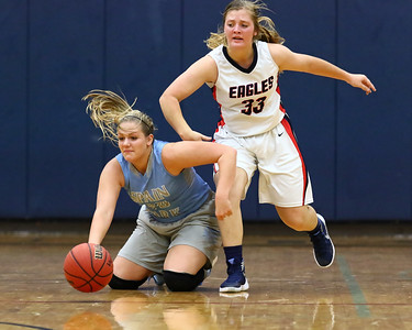 SP Girl's Basketball Indiv Galleries 2015-16