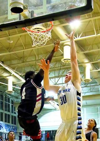 SP v Anniston JV Boys Basketball 11-16-15