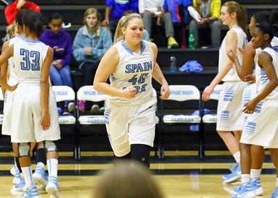 SP v Hewitt Trussville Girls Basketball 1-15-2016
