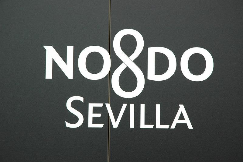 Sevilla Banner