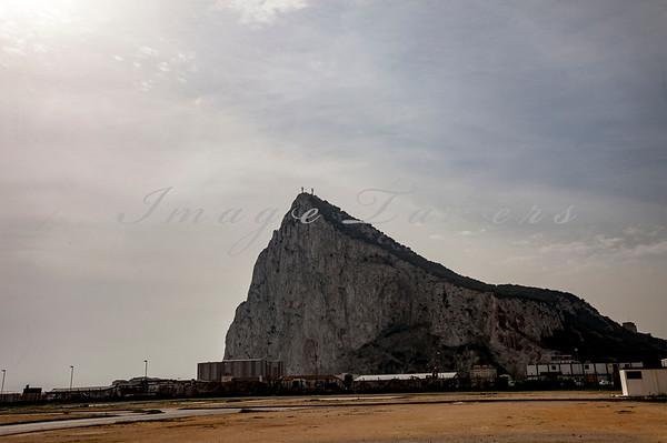 Spain 10