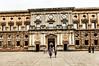 Granada_2016Oct21_0502