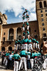 Cuenca_2016Oct16_0390