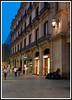 Barcelona - Hotel Catalonia Albinoni.