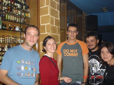 2004_10 Spain