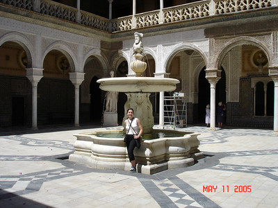2005_05 Spain