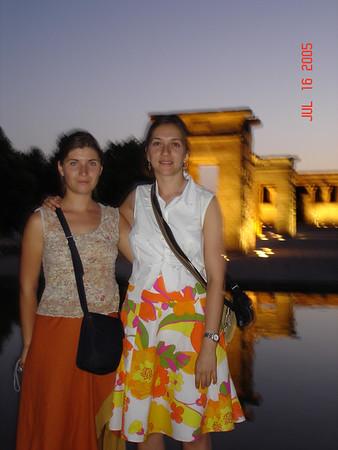 2005_07_16 Aranjuez