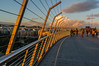 BCN Arena View_2014-02-21_182107
