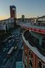 BCN Arena View_2014-02-21_181809