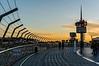 BCN Arena View_2014-02-21_182411