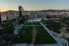 BCN Arena View_2014-02-21_182017