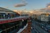 BCN Arena View_2014-02-21_181648