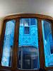 Casa Batllo_2014-10-18_141531