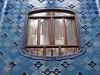 Casa Batllo_2014-10-18_142416