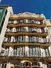 Casa Batllo_2014-10-18_140529