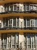 Casa Batllo_2014-10-18_140618