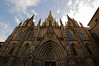 Gothic District_2014-02-16_124709