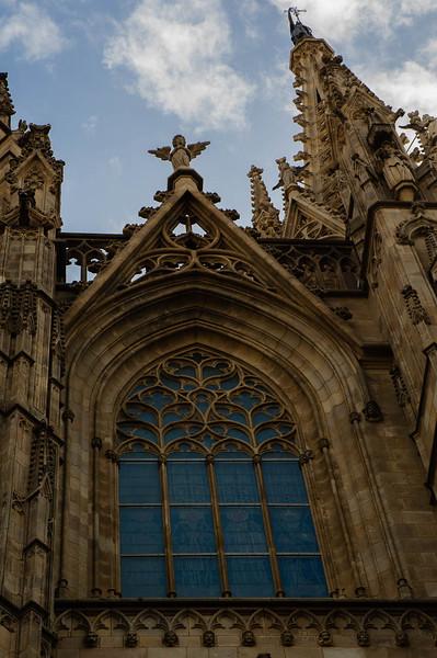 Gothic District_2014-02-16_125856