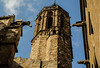 Gothic District_2014-02-16_132216