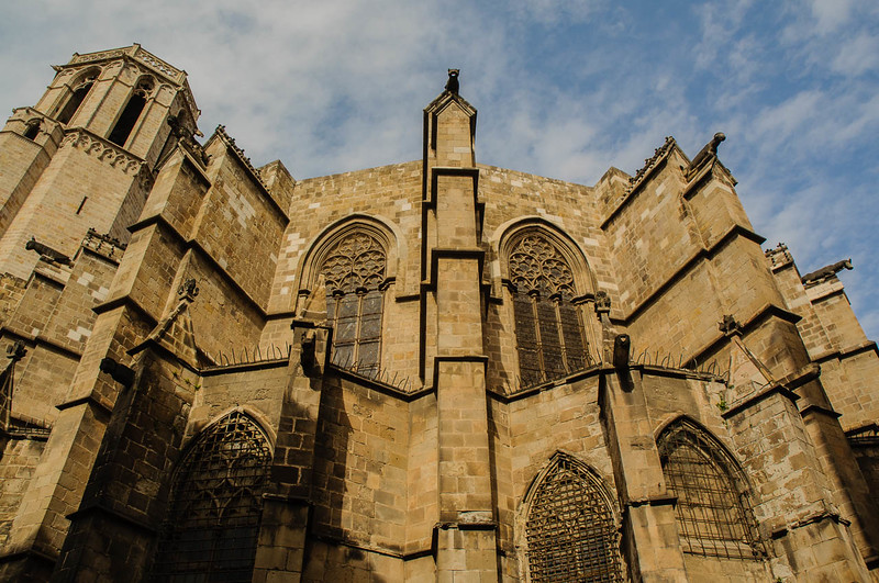 Gothic District_2014-02-16_131750