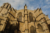 Gothic District_2014-02-16_131750