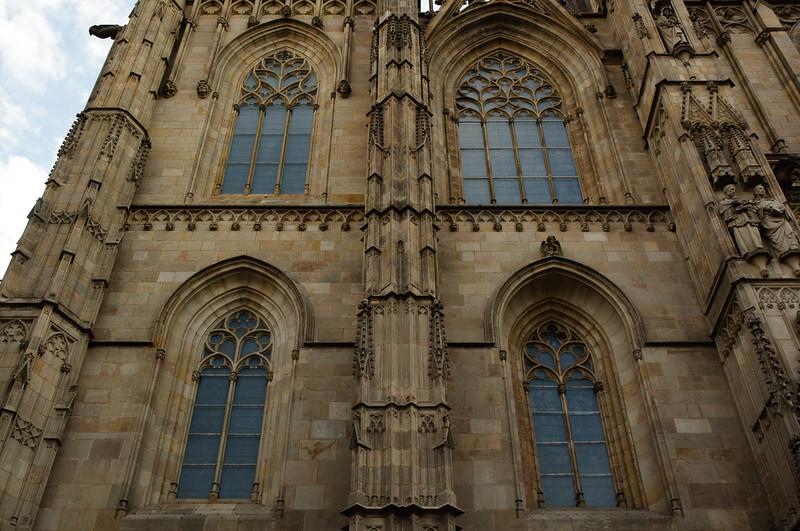 Gothic District_2014-02-16_125821