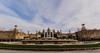 Montjuic+MNAC_2014-02-20_164534
