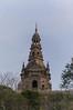 Montjuic+MNAC_2014-02-20_172649