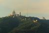 Montjuic+MNAC_2014-02-20_171752