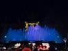 Barcelona Magic Fountain (Montjuic)