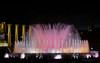 Magic Fountain_2014-10-18_220041