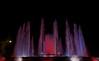 Magic Fountain_2014-10-18_221455