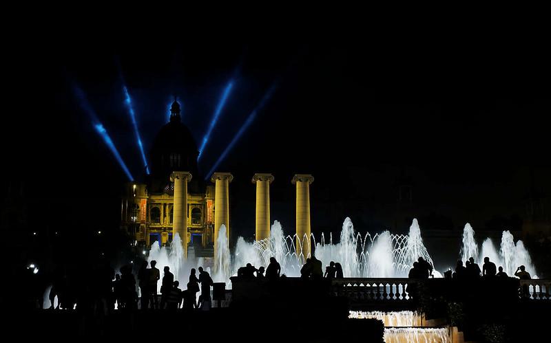 Magic Fountain_2014-10-18_215844