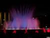 Magic Fountain_2014-10-18_220727